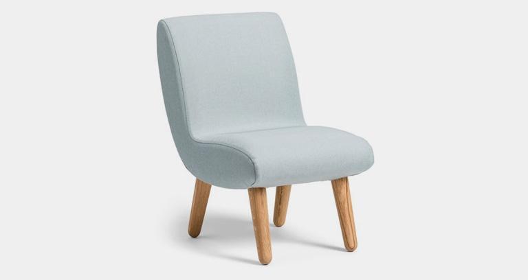 Fotele - Strefa relaksu